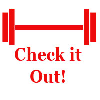 checkitout Be Motivated To Get Started On A Home Exercise Program
